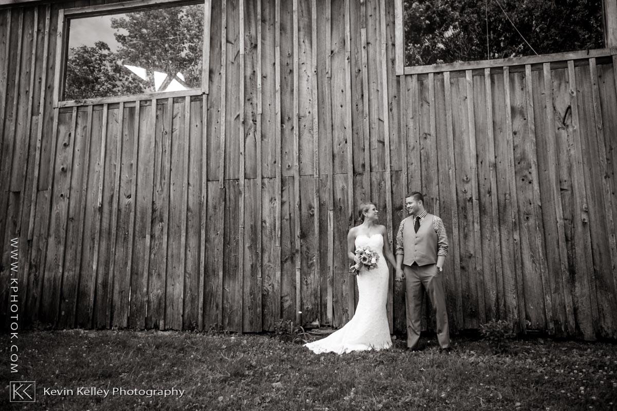 Candlelight-farms-inn-wedding-2006.jpg