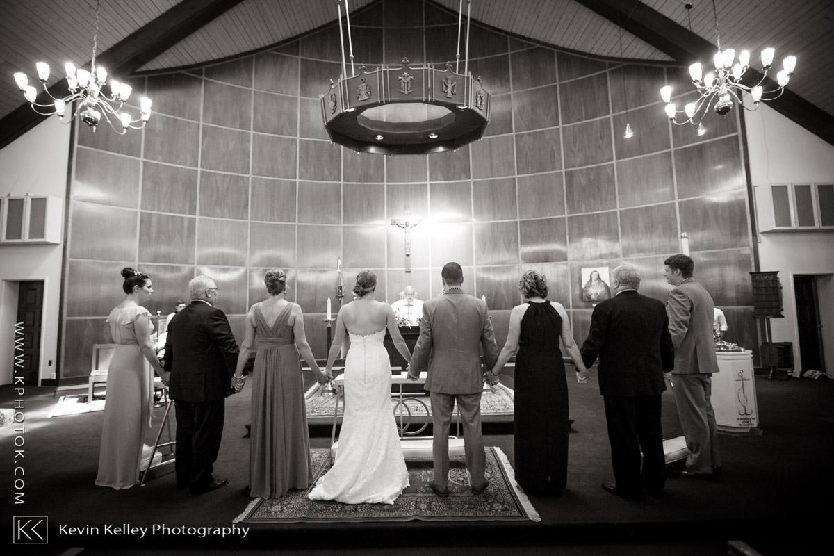 Candlelight-farms-wedding-photography-2002.jpg