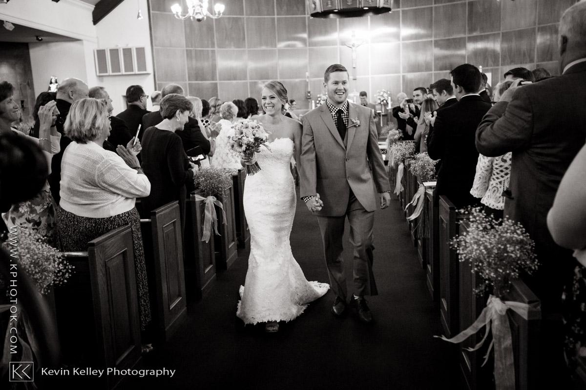 Candlelight-farms-wedding-photography-2003.jpg