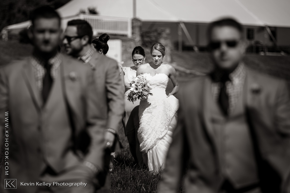 Candlelight-farms-wedding-photography-2005.jpg