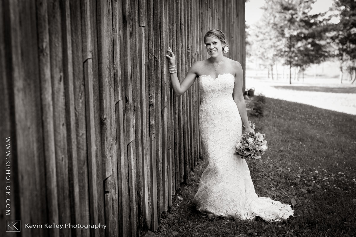 Candlelight-farms-wedding-photography-2006.jpg