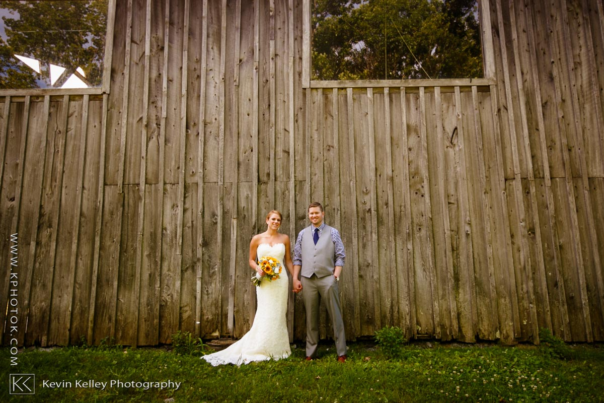 Candlelight-farms-wedding-photography-2009.jpg