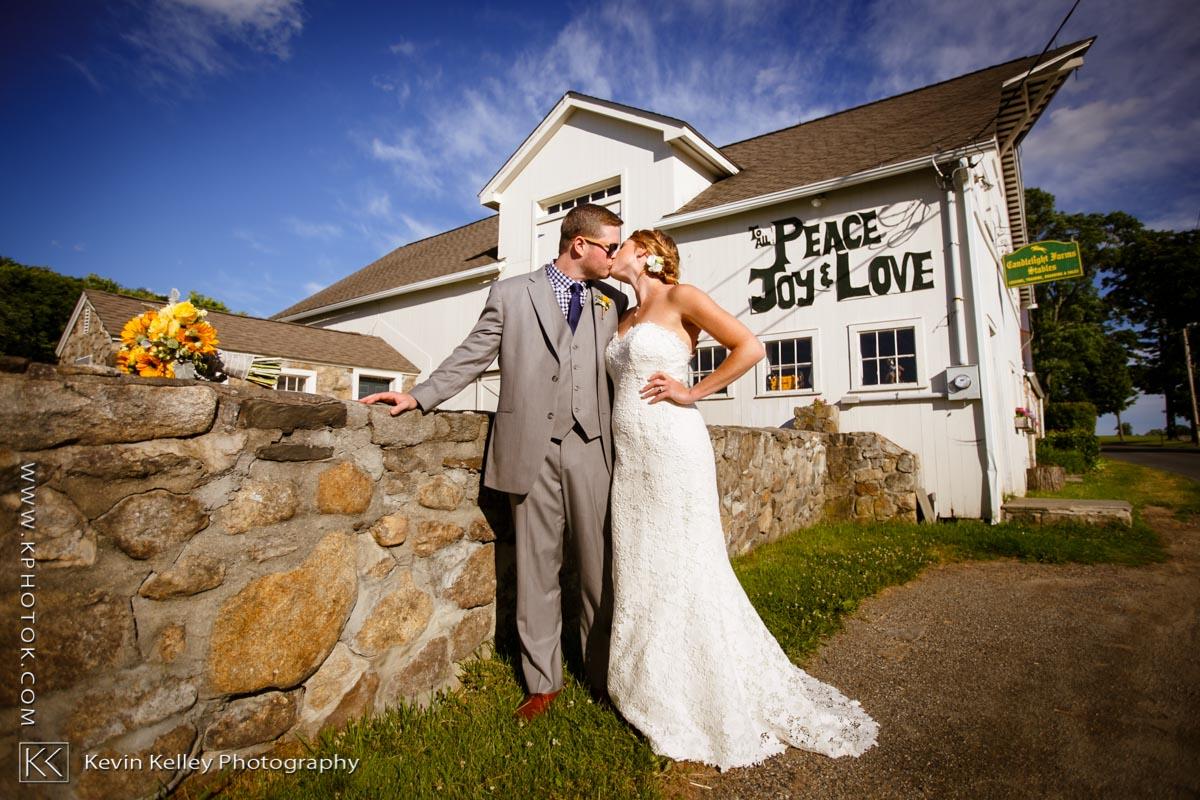 Candlelight-farms-wedding-photography-2011.jpg