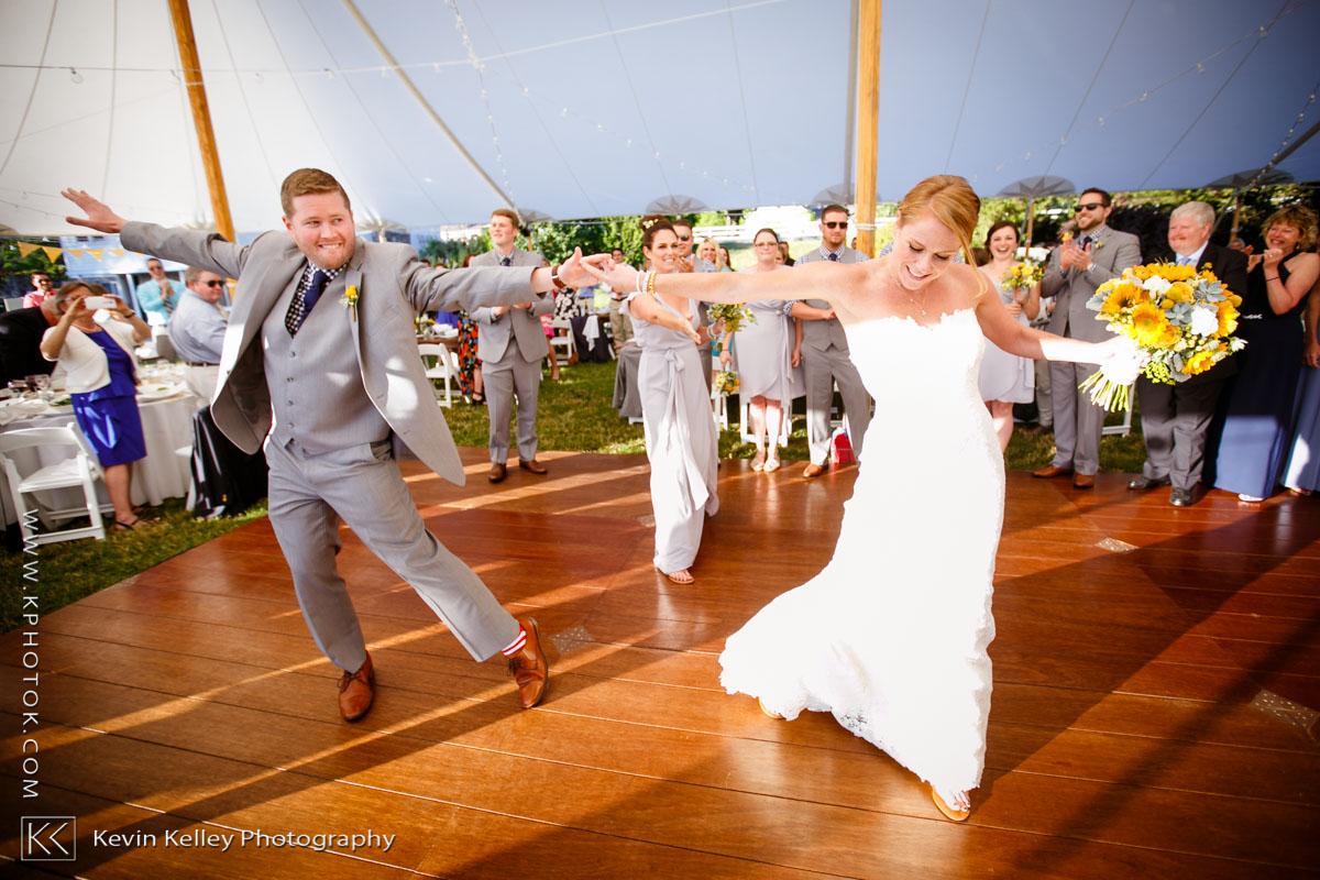 Candlelight-farms-wedding-photography-2012.jpg