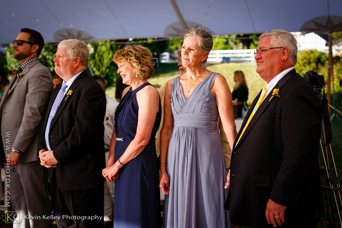 Candlelight-farms-wedding-photography-2013.jpg