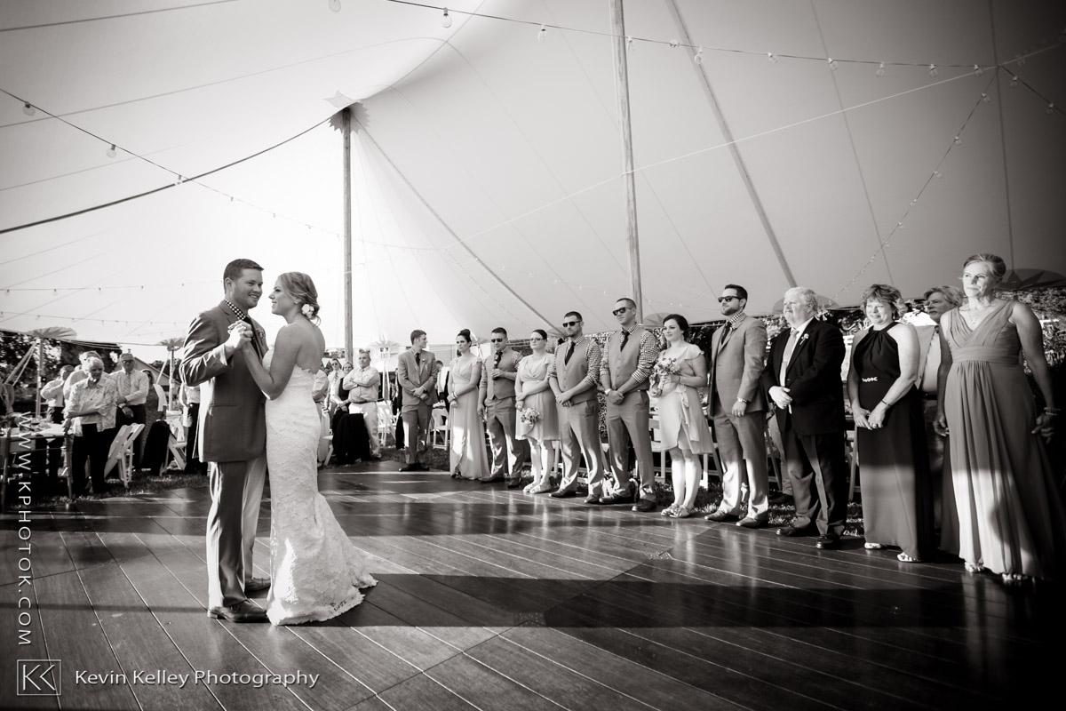 Candlelight-farms-wedding-photography-2014.jpg