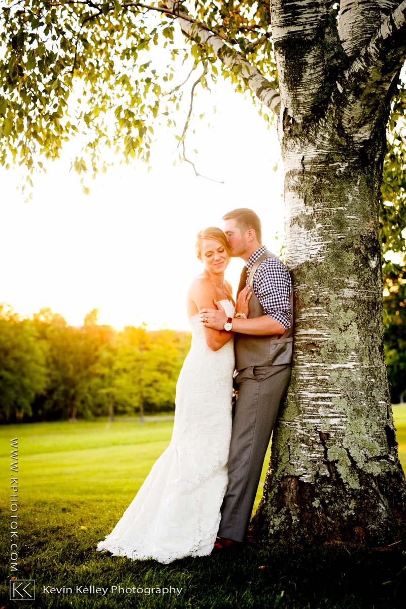 Candlelight-farms-wedding-photography-2016.jpg