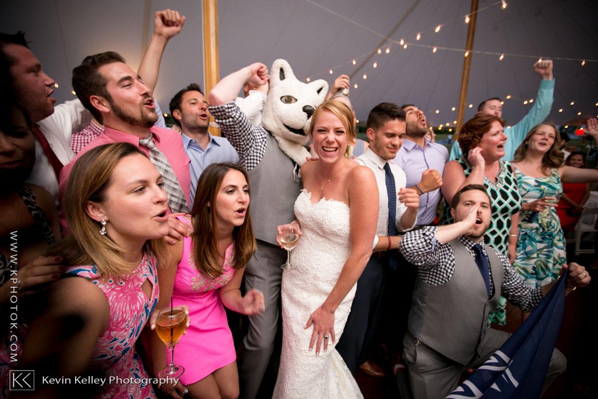 Candlelight-farms-wedding-photography-2018.jpg