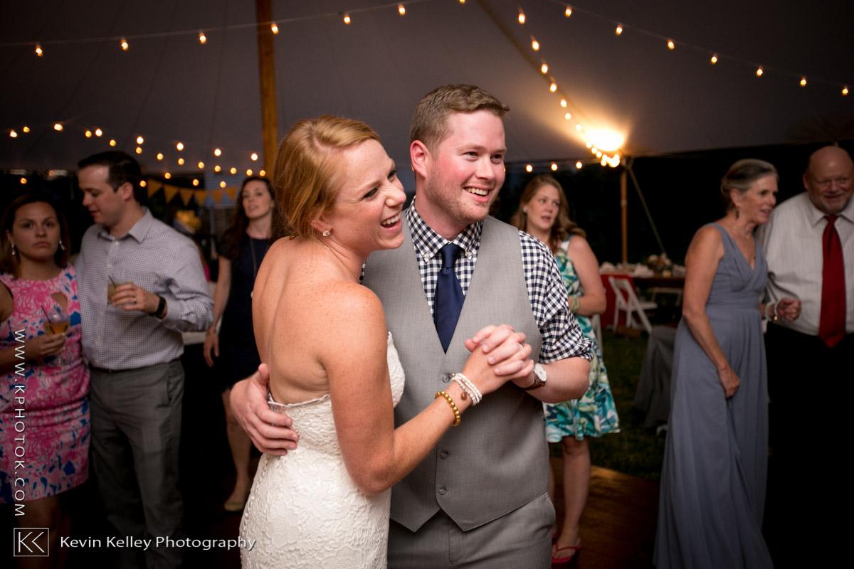 Candlelight-farms-wedding-photography-2019.jpg