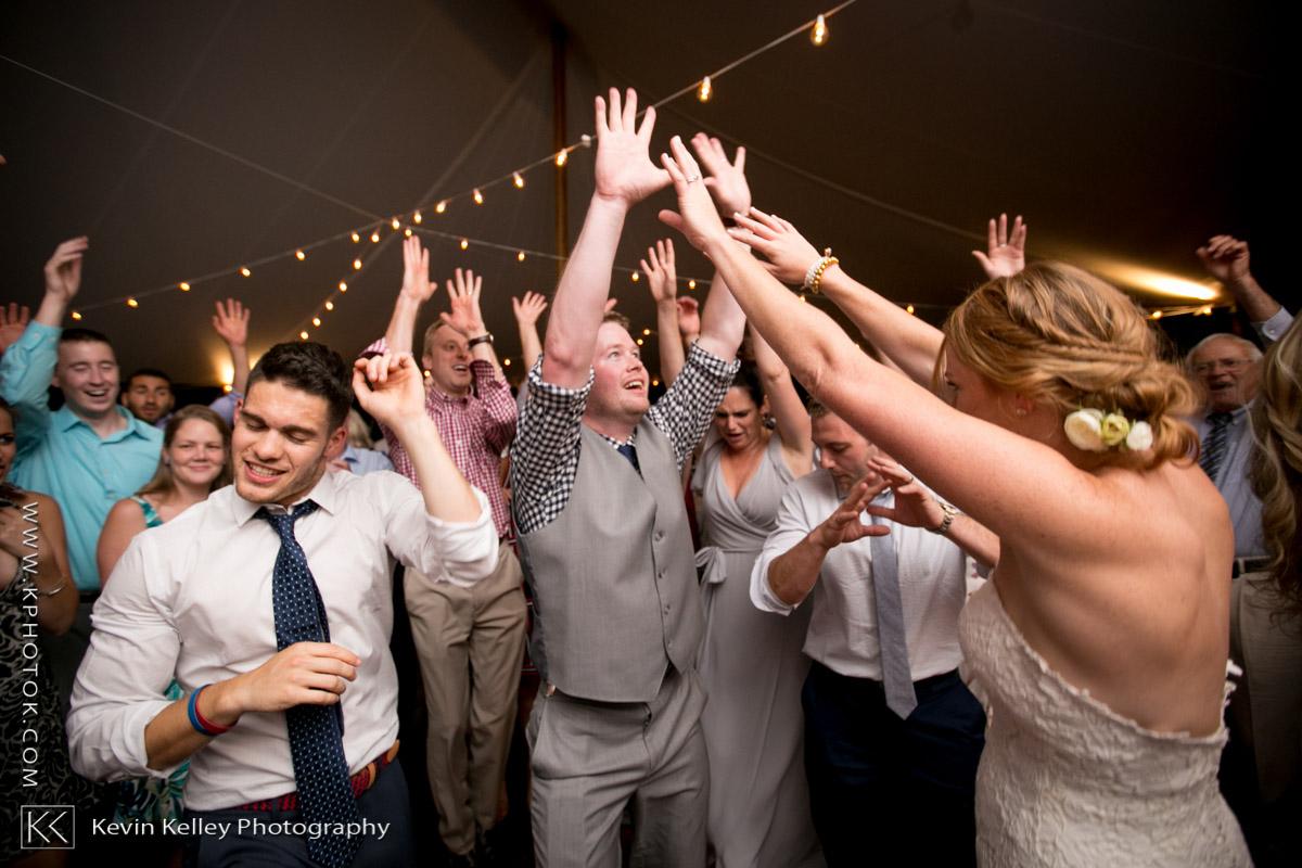 Candlelight-farms-wedding-photography-2020.jpg