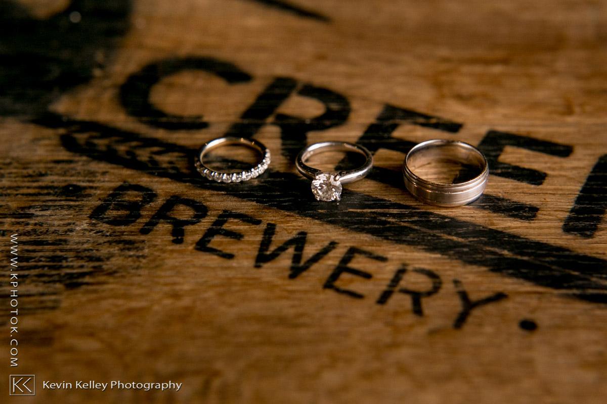 Stony-creek-brewery-beer-ct-photographer-2035.jpg