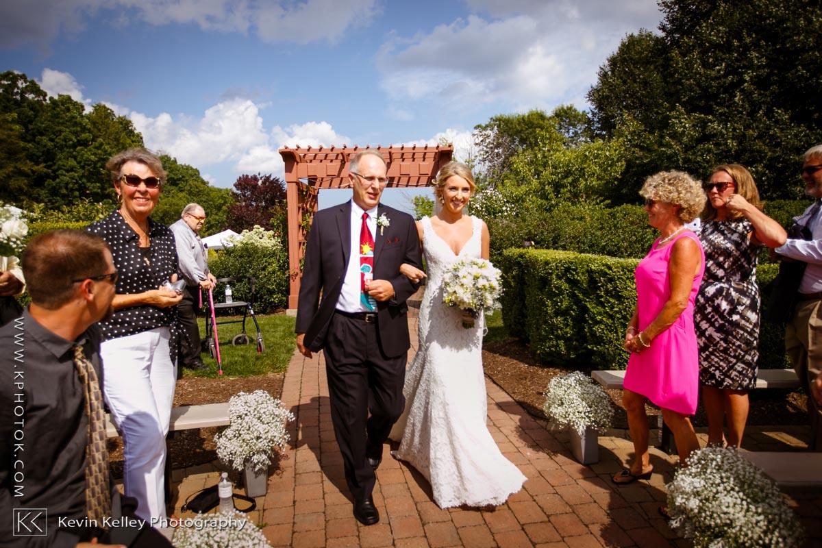 Wickham-park-wedding-ct-photos-2002.jpg