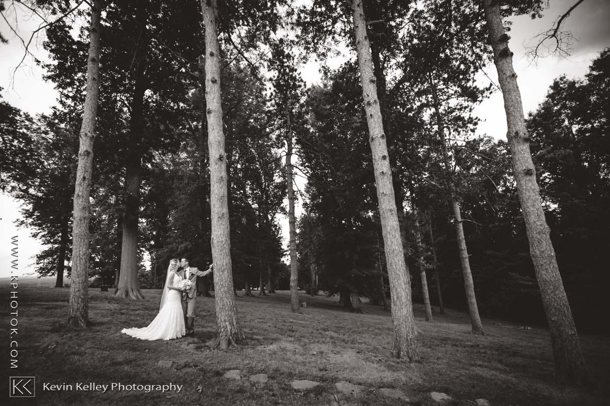 Wickham-park-wedding-ct-photos-2005.jpg