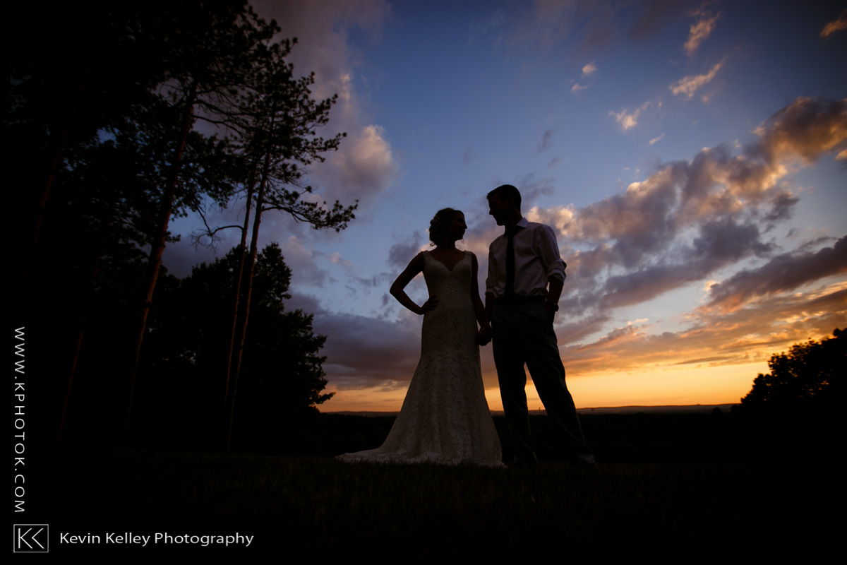 Wickham-park-wedding-ct-photos-2011.jpg