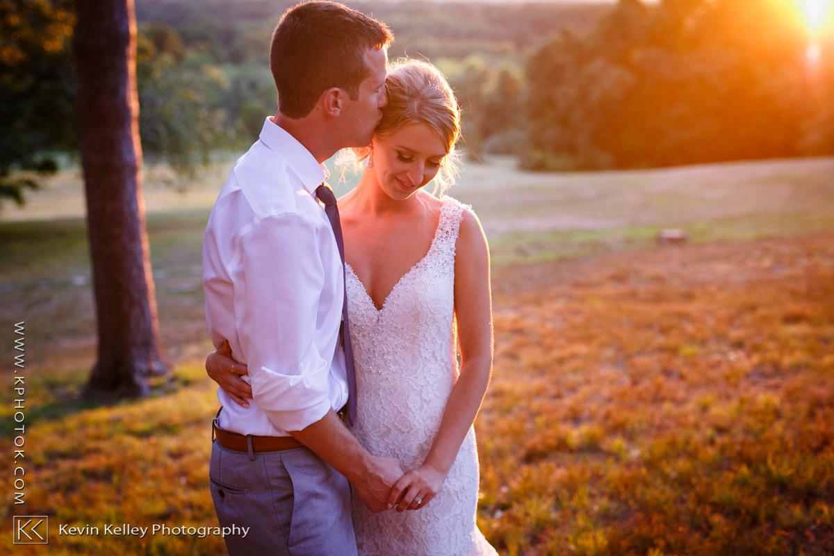 Wickham-park-wedding-ct-photos-2012.jpg