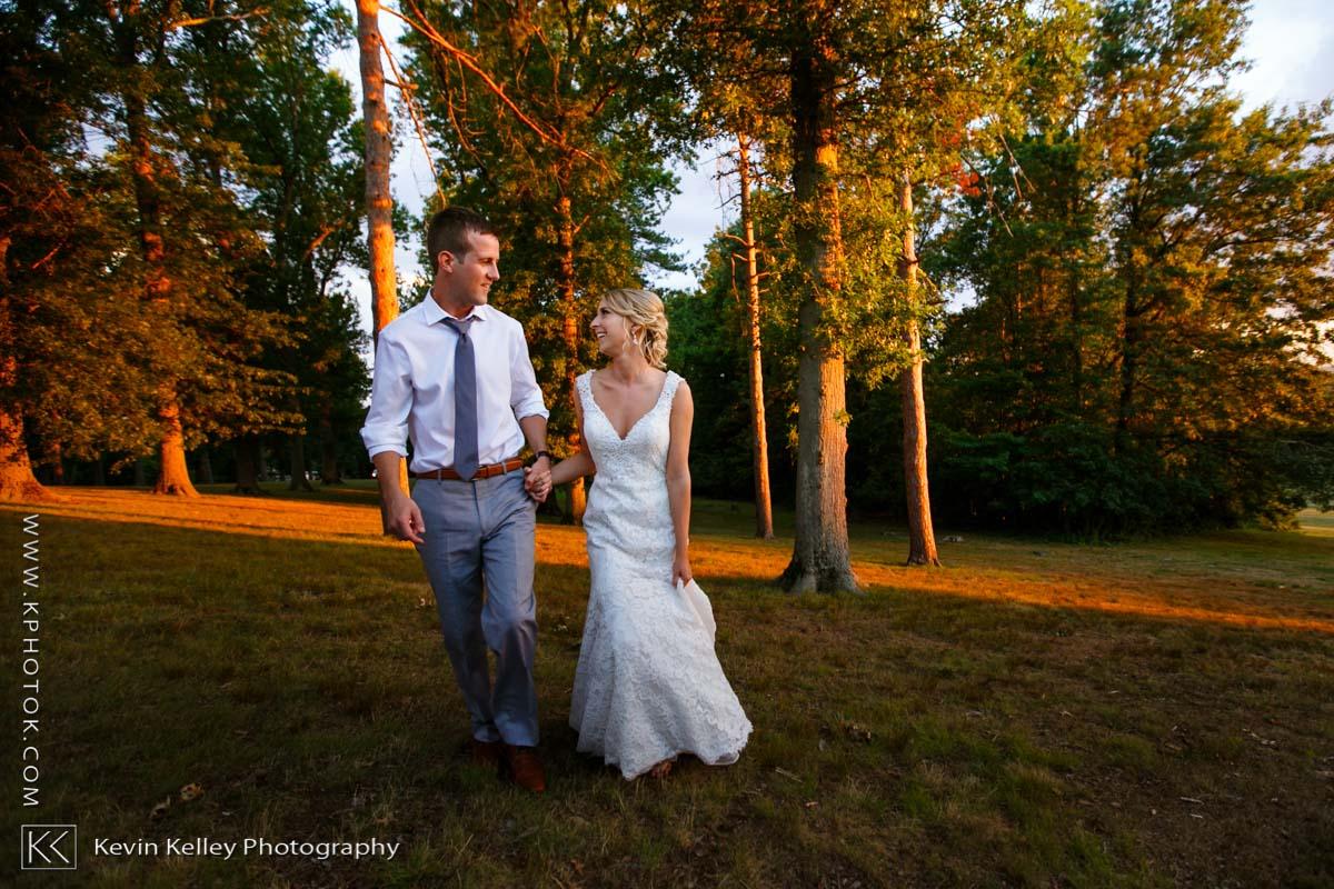 Wickham-park-wedding-hartford-2009.jpg