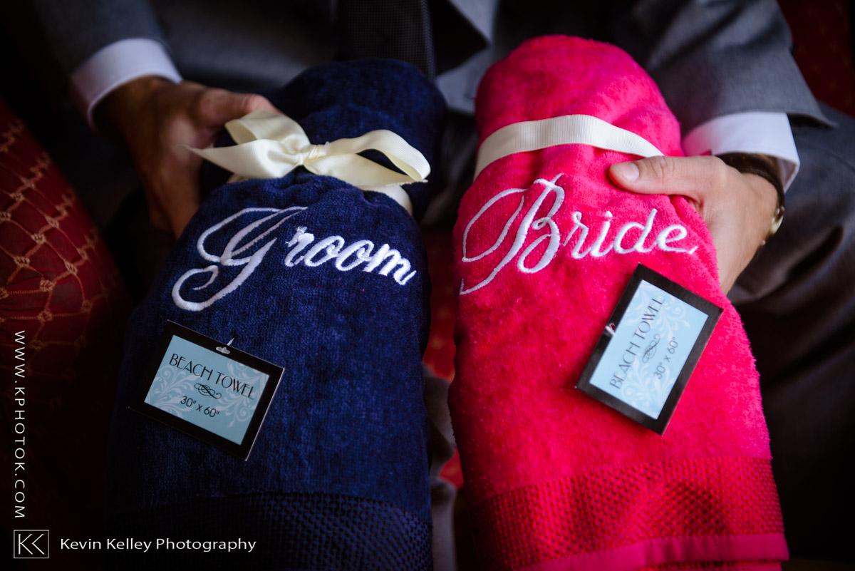 wickham-park-wedding-manchester-ct-2011.jpg