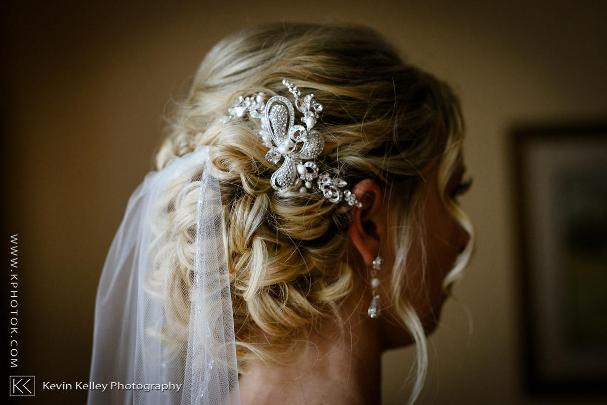 wickham-park-wedding-manchester-ct-2012.jpg
