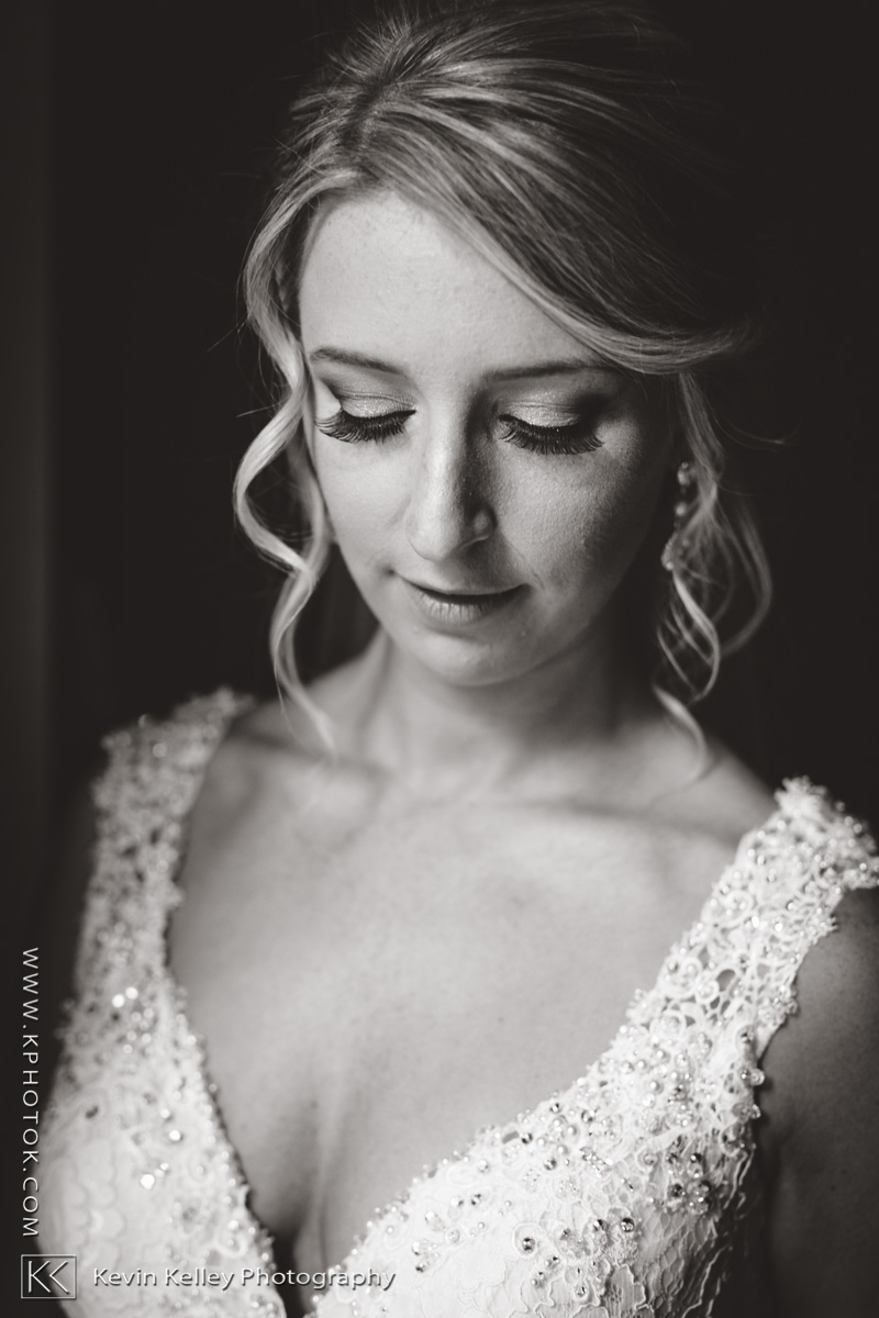 wickham-park-wedding-manchester-ct-2013.jpg