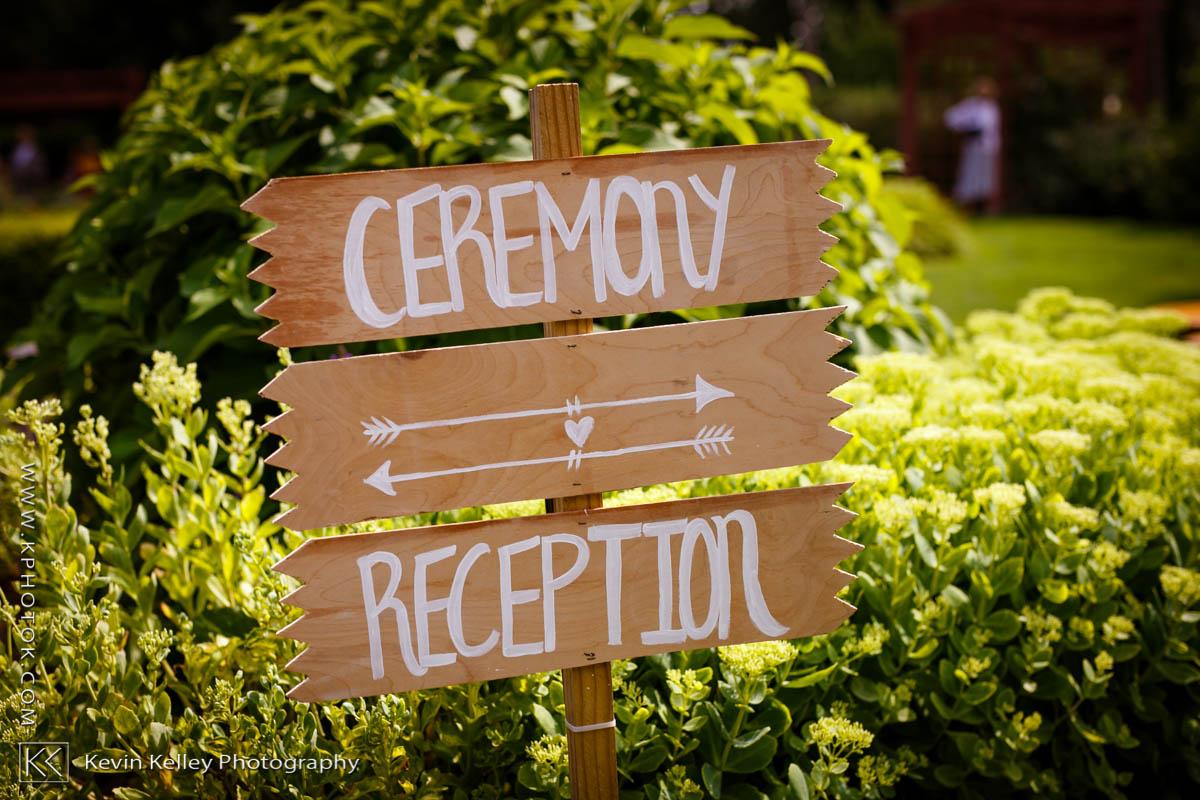wickham-park-wedding-manchester-ct-2016.jpg