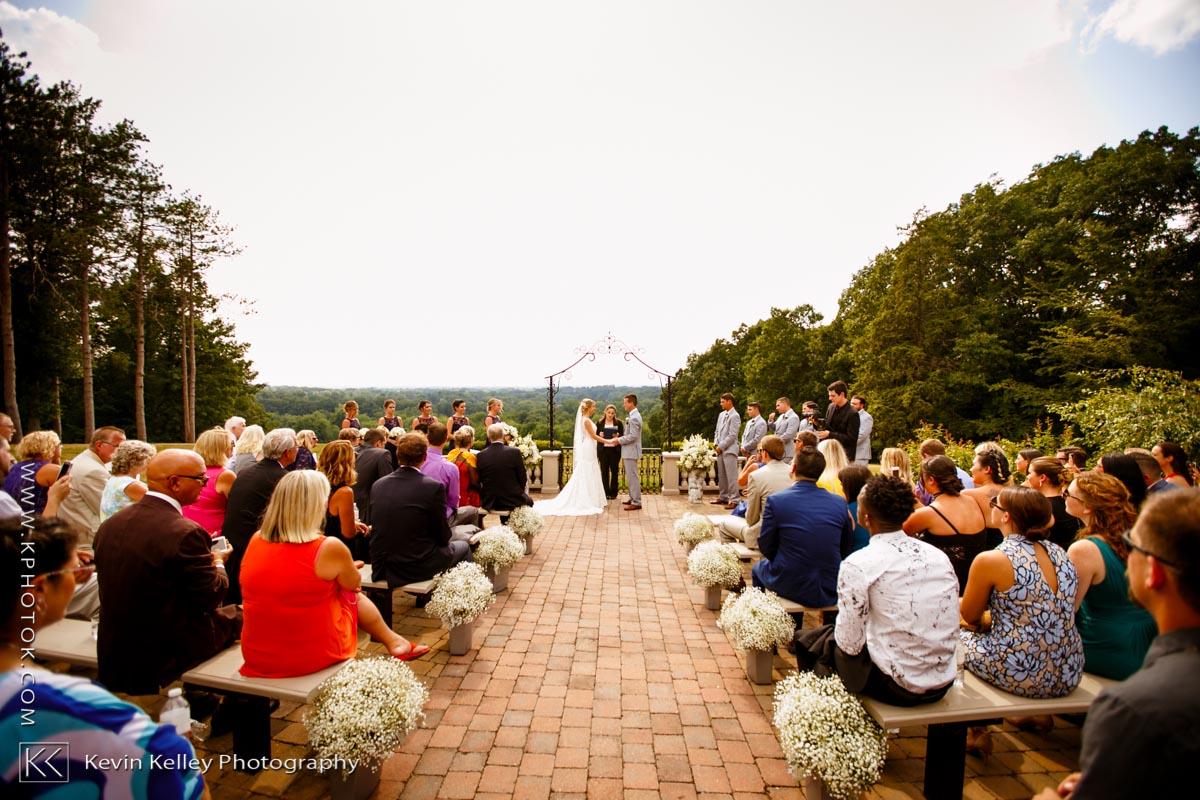 wickham-park-wedding-manchester-ct-2020.jpg