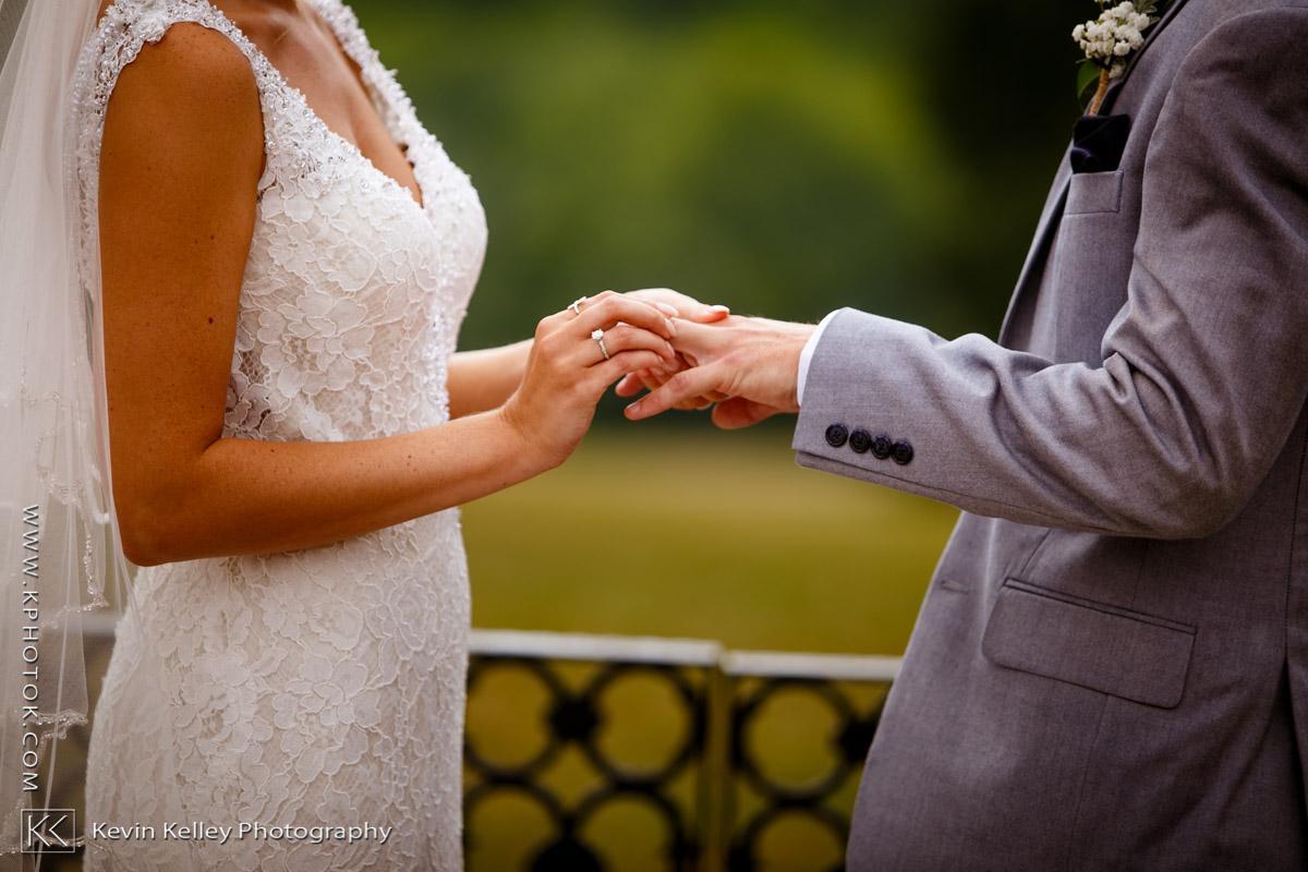 wickham-park-wedding-manchester-ct-2022.jpg