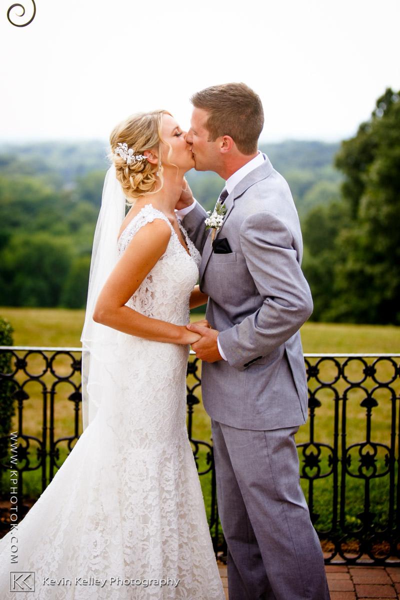 wickham-park-wedding-manchester-ct-2023.jpg