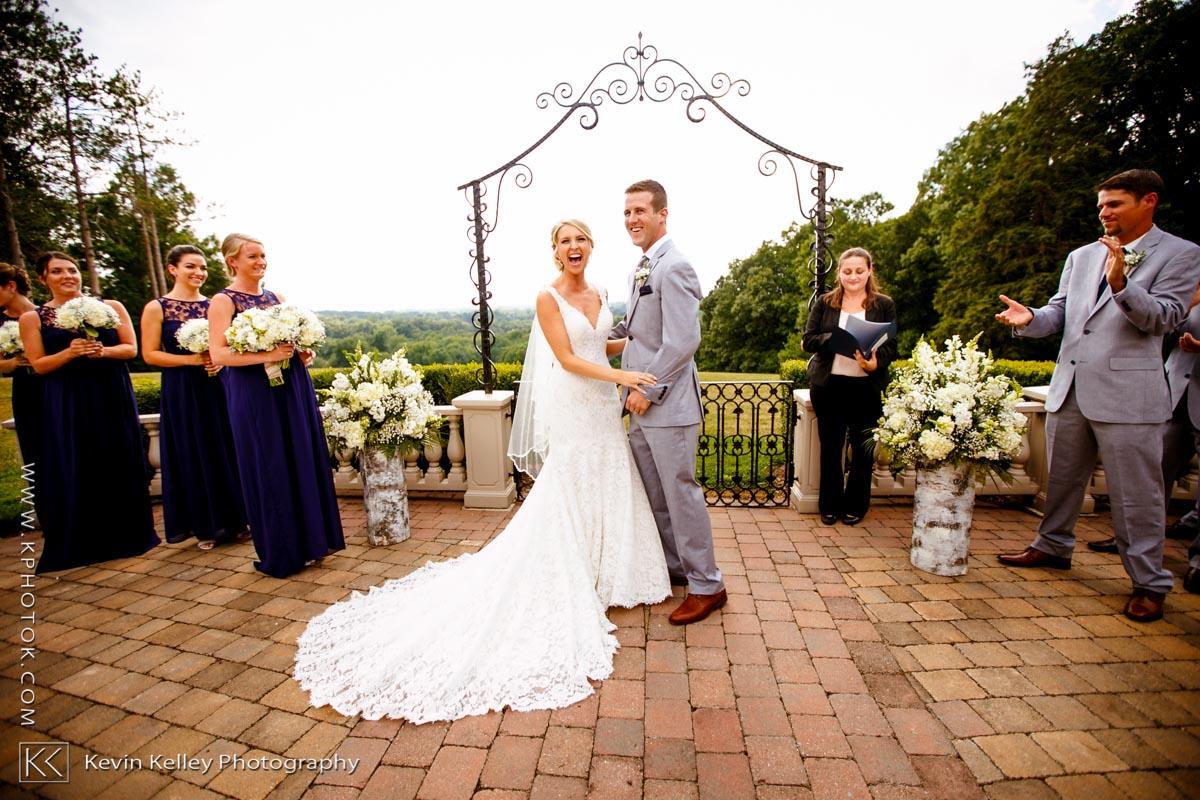 wickham-park-wedding-manchester-ct-2024.jpg