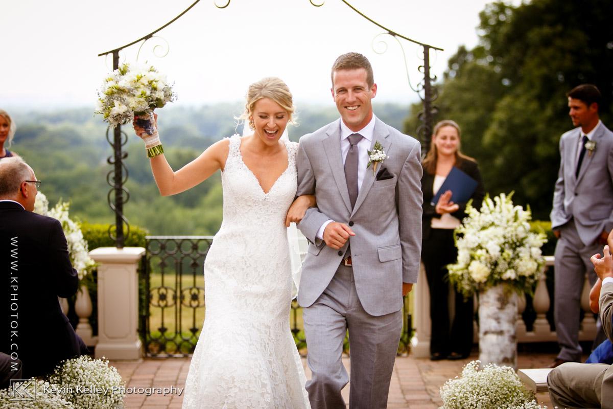 wickham-park-wedding-manchester-ct-2025.jpg
