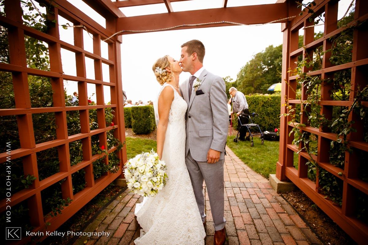 wickham-park-wedding-manchester-ct-2026.jpg