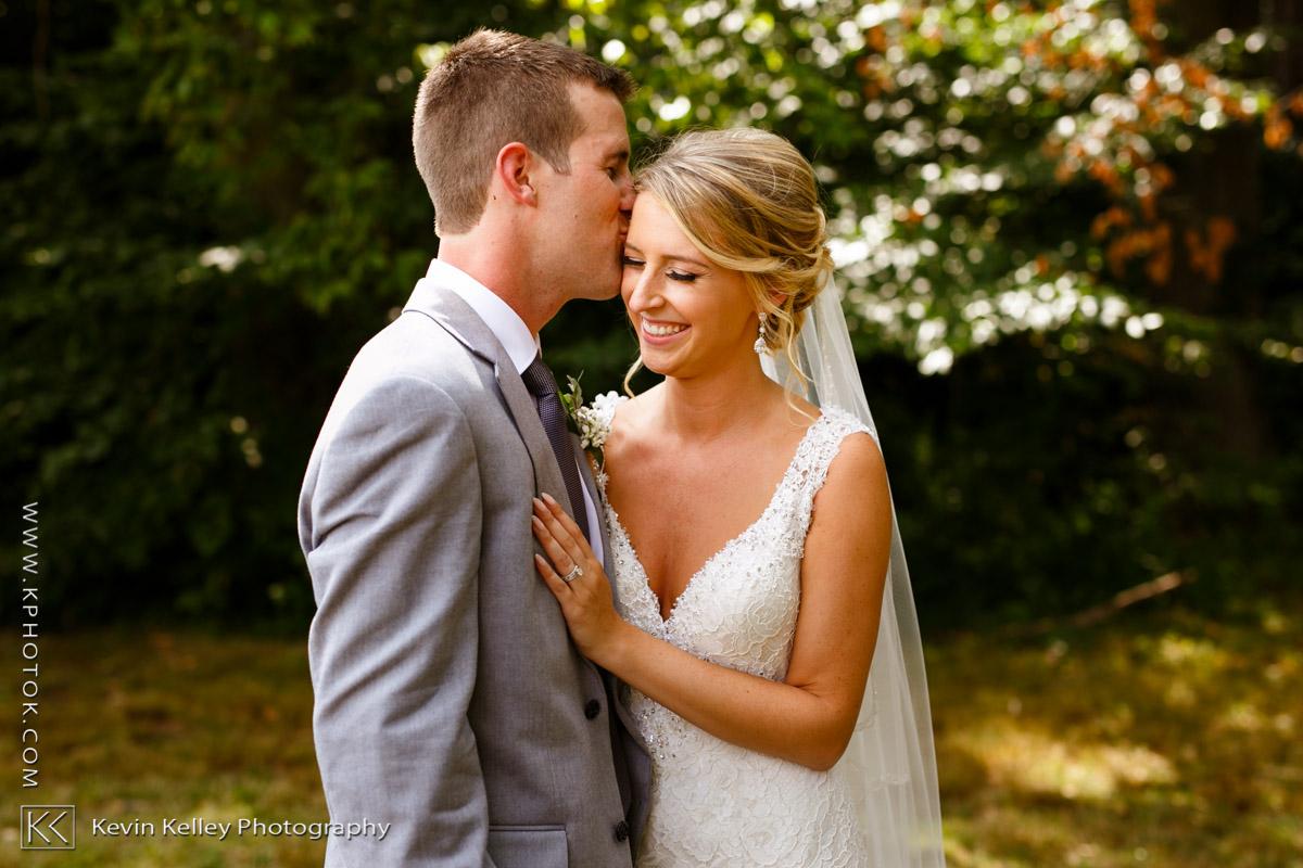 wickham-park-wedding-manchester-ct-2027.jpg