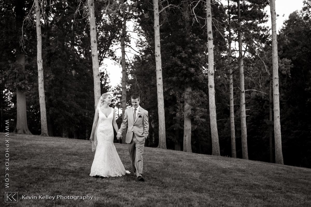 wickham-park-wedding-manchester-ct-2030.jpg