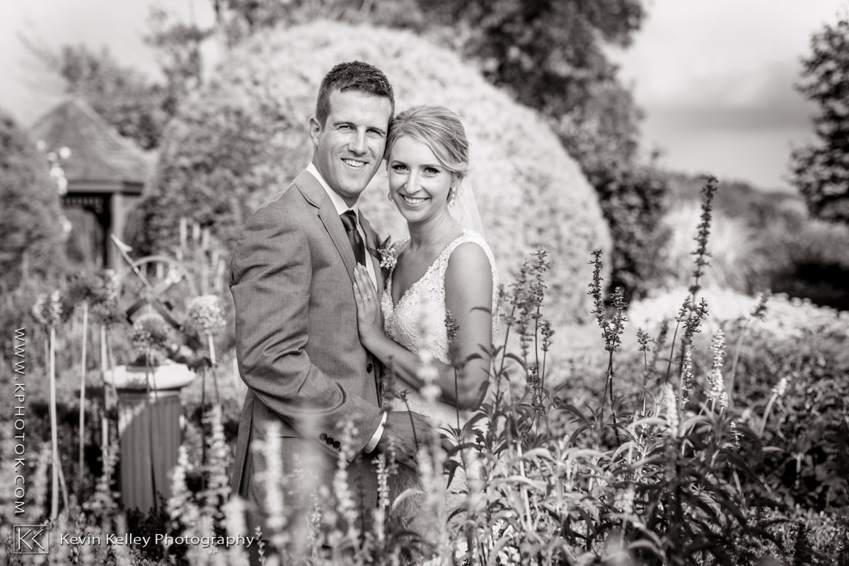 wickham-park-wedding-manchester-ct-2032.jpg