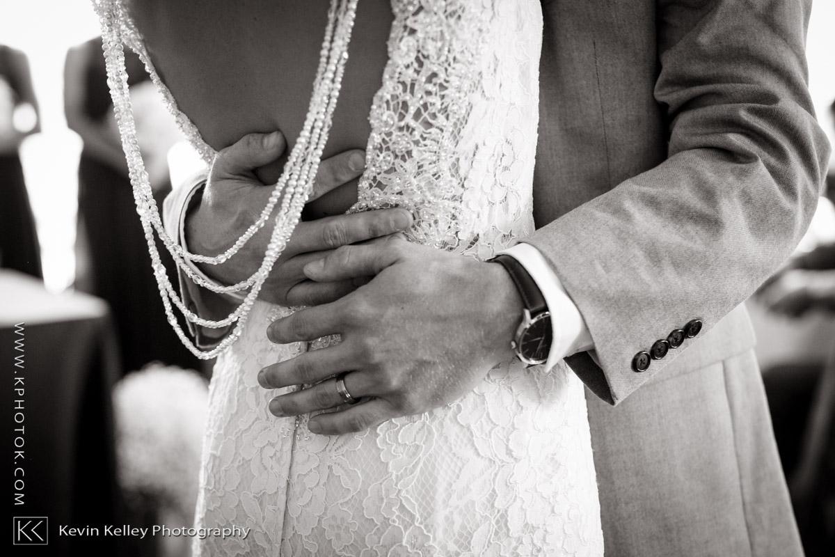 wickham-park-wedding-manchester-ct-2037.jpg