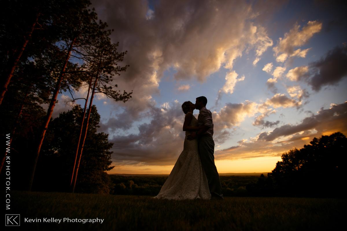 wickham-park-wedding-manchester-ct-2042.jpg