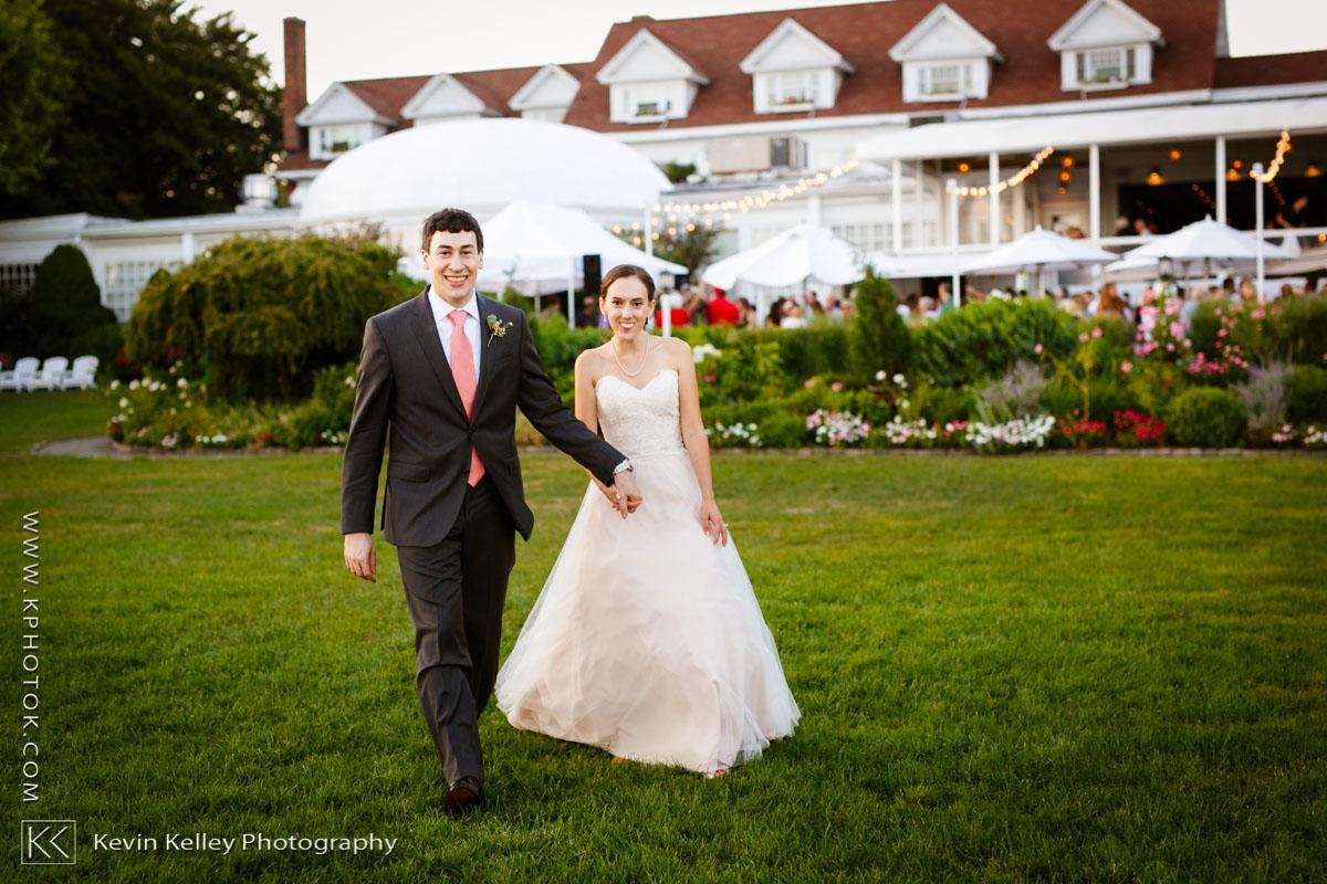 Inn-at-longshore-wedding-2001-3.jpg