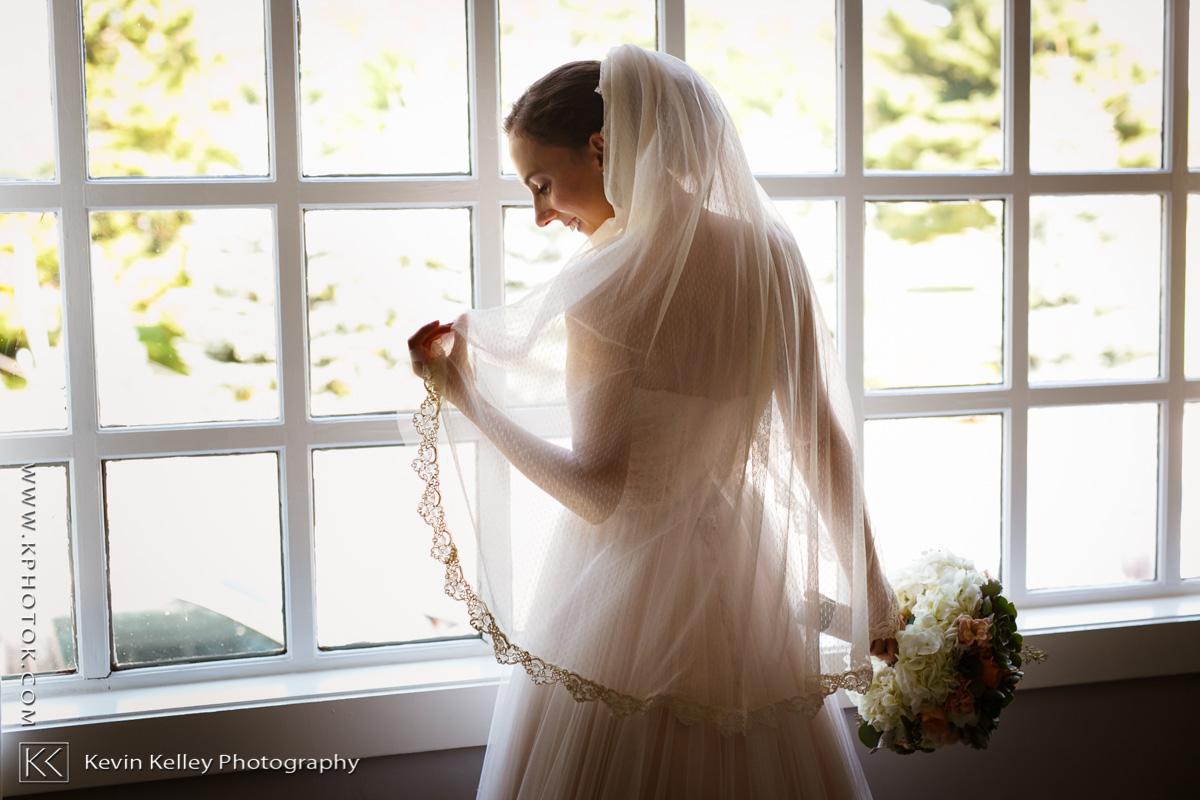 Inn-at-longshore-wedding-2001-5.jpg