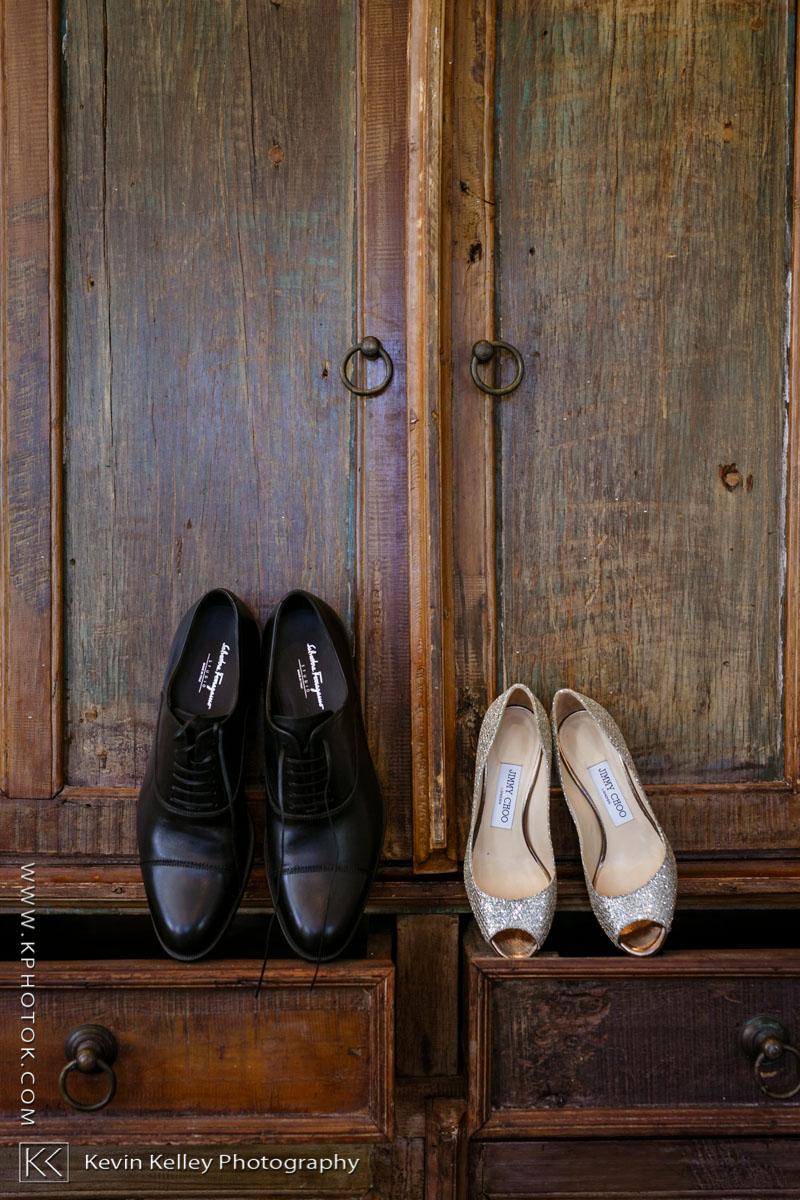 Inn-at-longshore-wedding-2001-7.jpg