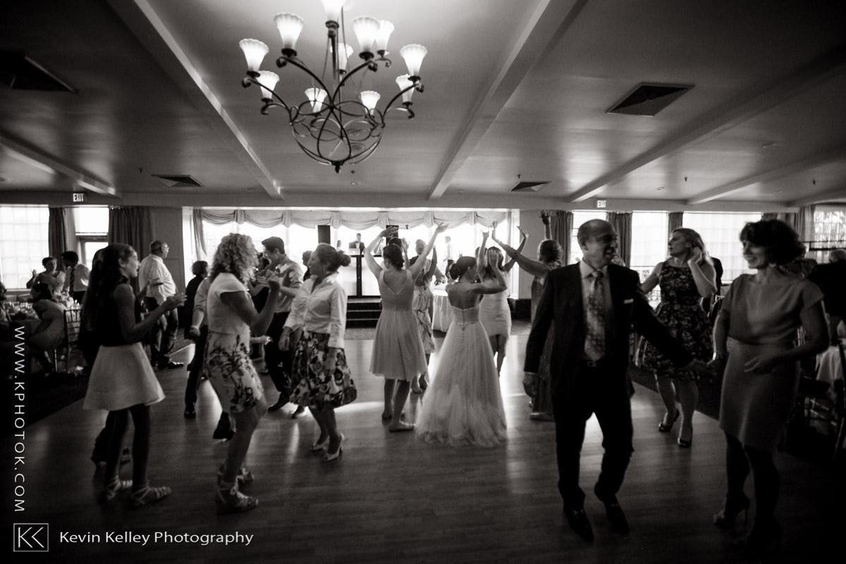 Inn-at-longshore-wedding-2001-10.jpg