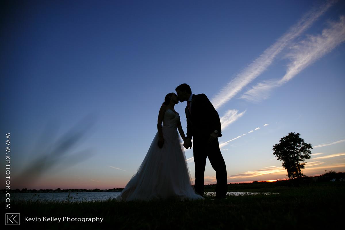 Inn-at-longshore-wedding-2001.jpg