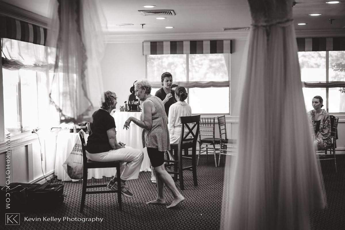 Inn-at-Longshore-wedding-westport-ct-2001.jpg