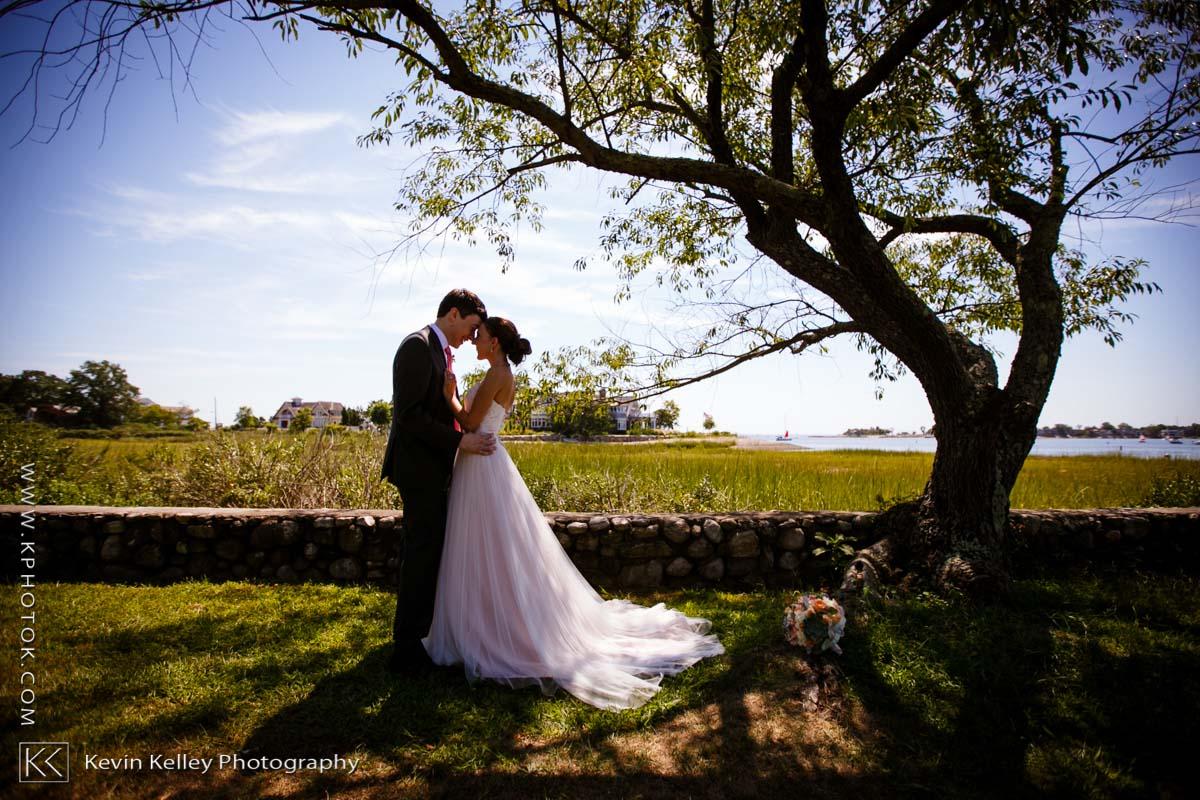 Inn-at-Longshore-wedding-westport-ct-2005.jpg