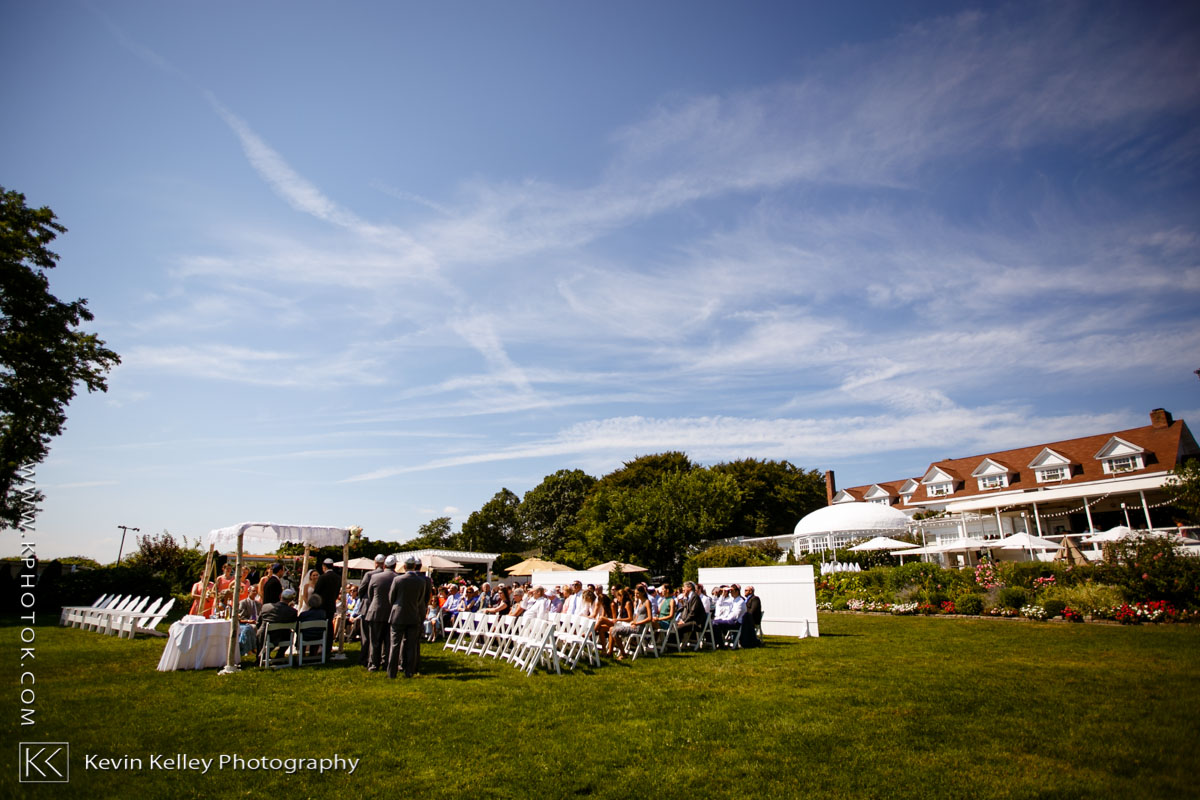 Inn-at-Longshore-wedding-westport-ct-2010.jpg