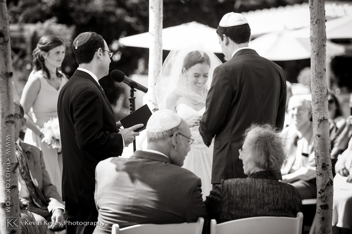 Inn-at-Longshore-wedding-westport-ct-2009.jpg