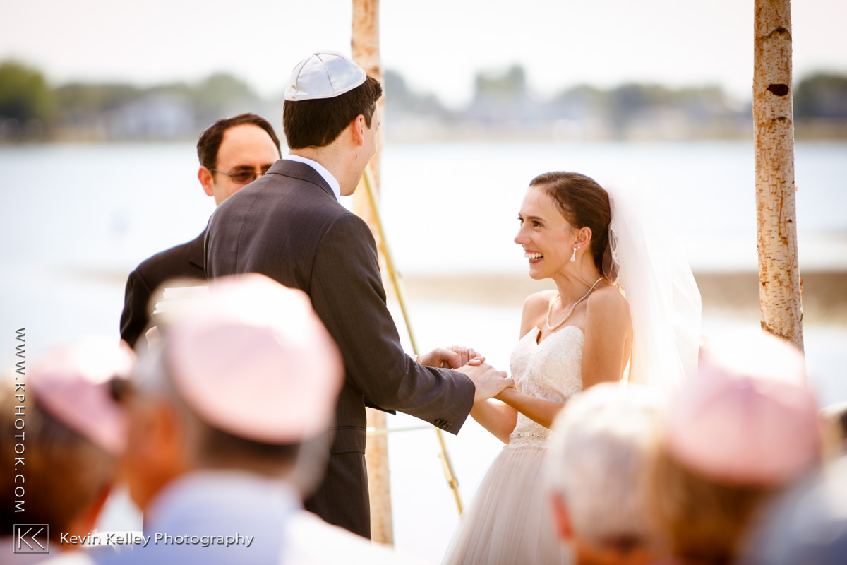 Inn-at-Longshore-wedding-westport-ct-2011.jpg