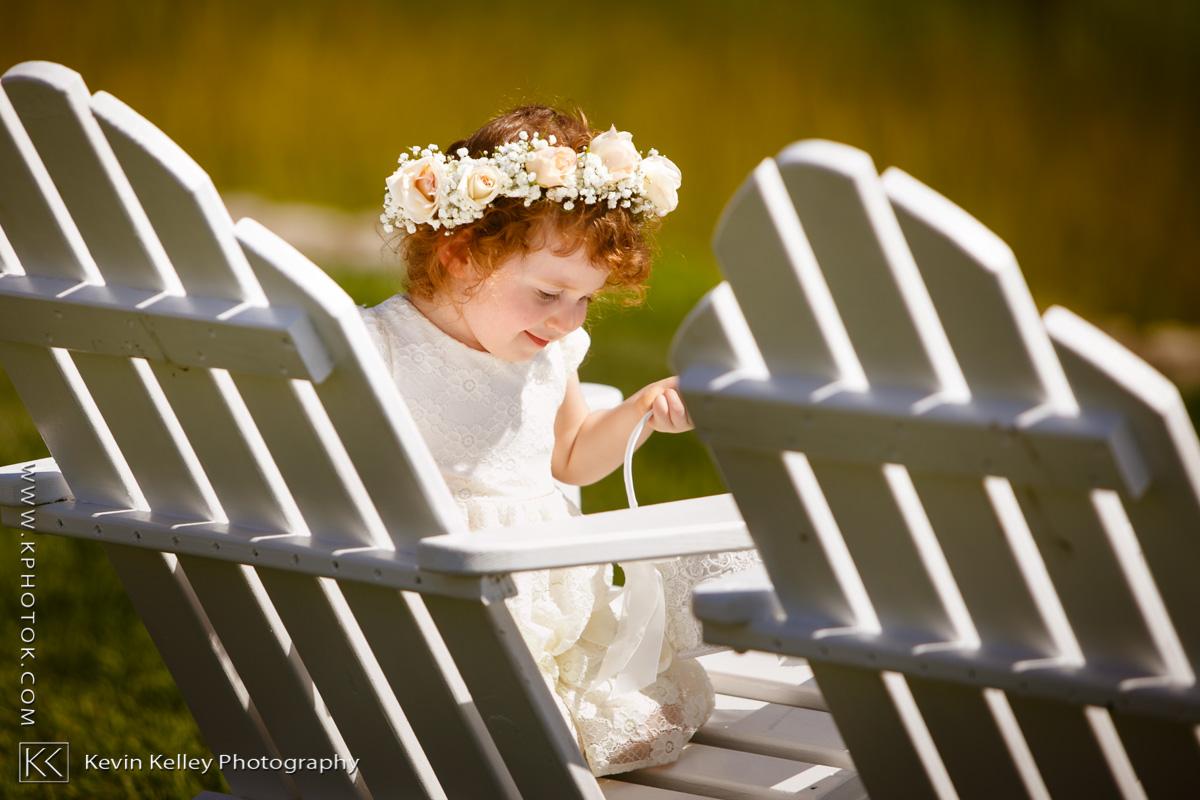 Inn-at-Longshore-wedding-westport-ct-2012.jpg