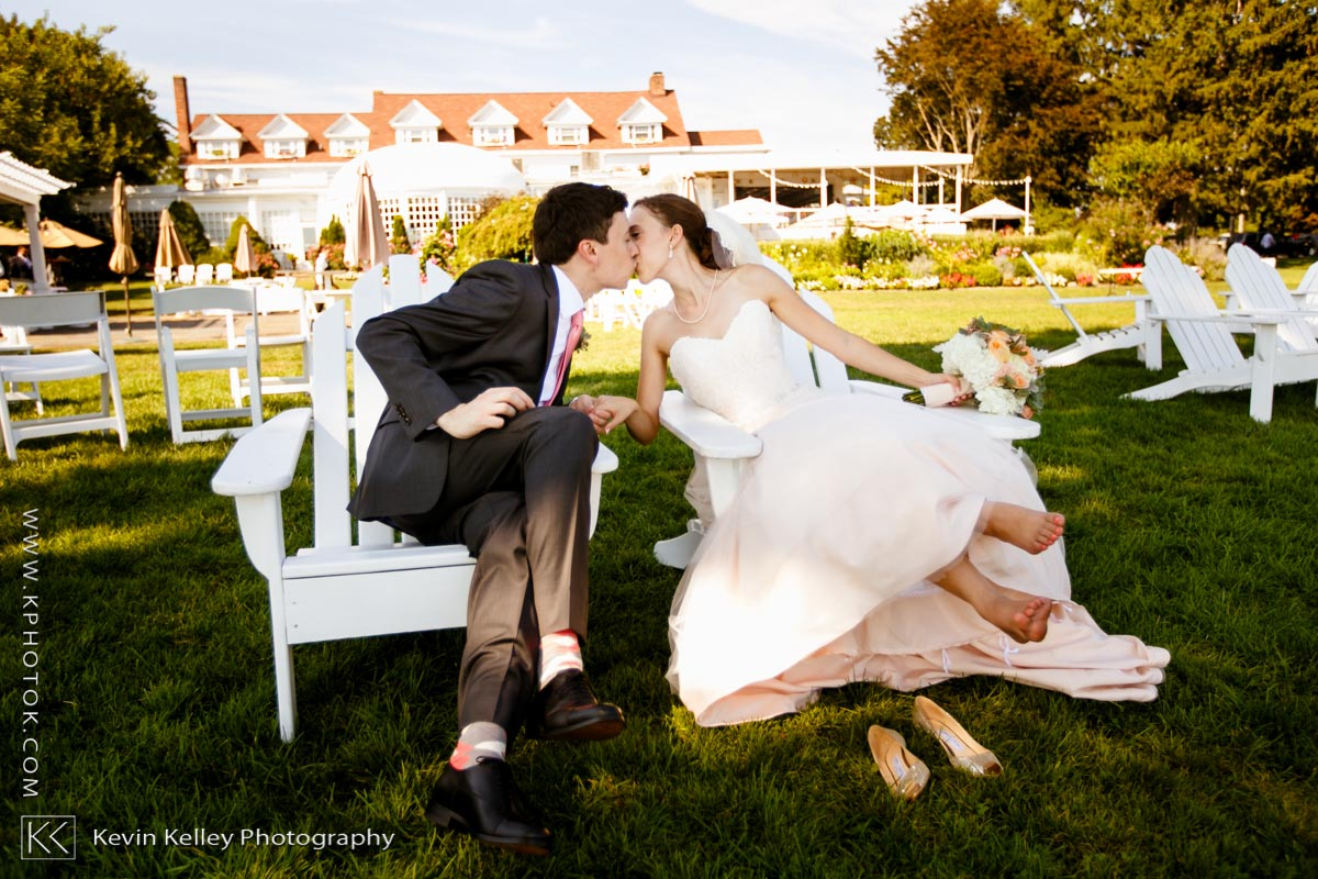 Inn-at-Longshore-wedding-westport-ct-2014.jpg