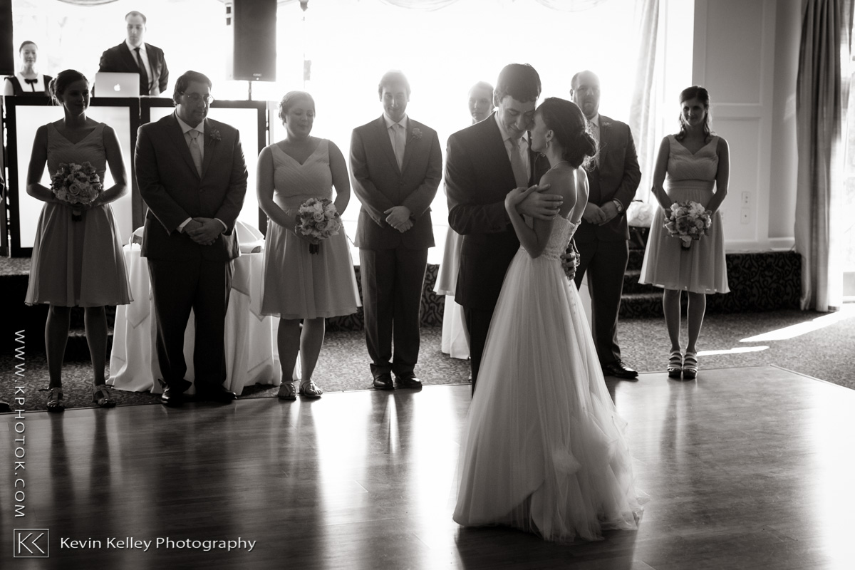 Inn-at-Longshore-wedding-westport-ct-2015.jpg