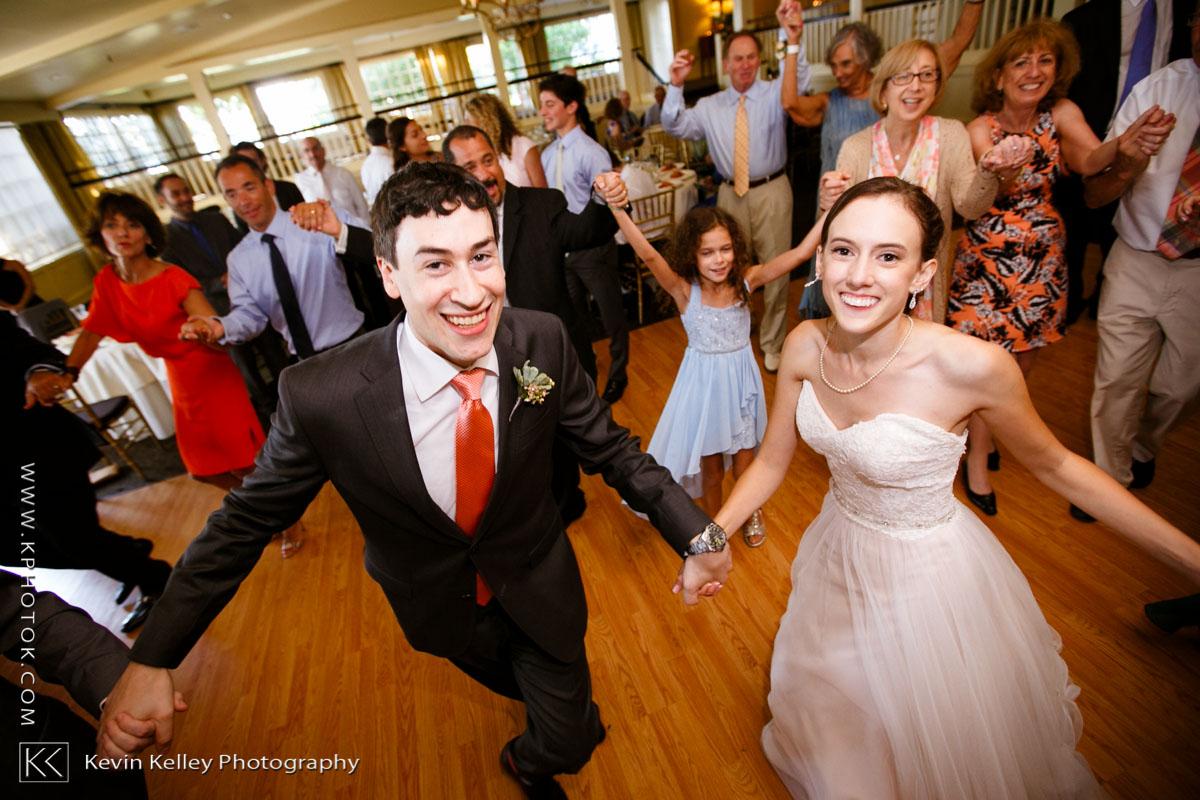 Inn-at-Longshore-wedding-westport-ct-2018.jpg