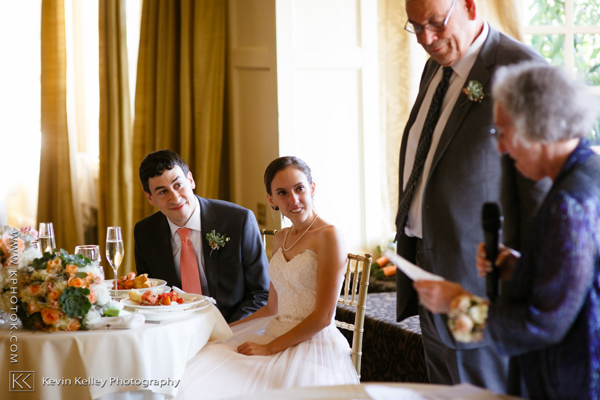 Inn-at-Longshore-wedding-westport-ct-2020.jpg